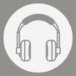 Icons 0002 sound