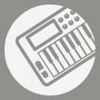 Icons 0004 keys